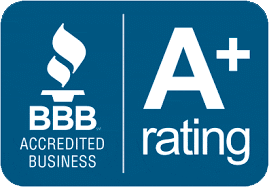 BBB-A-Rating-logo