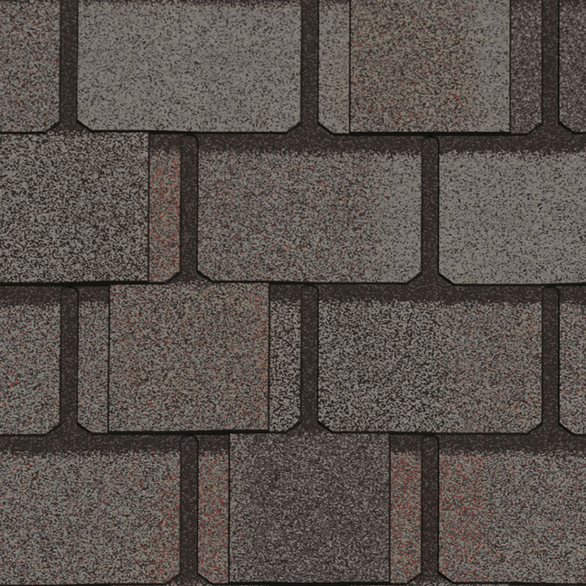 CT Belmont Colonial Slate <br>(CTBECOSL) <br>4 Bdl/Sq