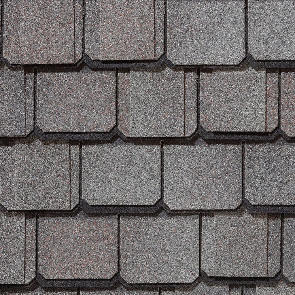 CT Grand Manor Colonial Slate (CTGMCOSL)