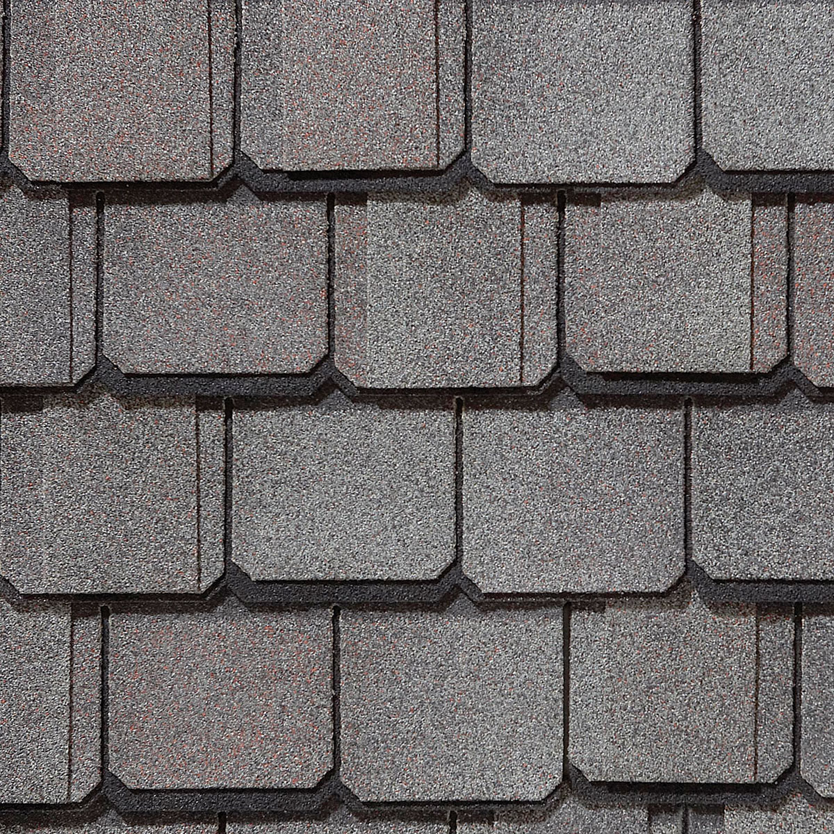 CT Grand Manor Colonial Slate (CTGMCOSL) <br>5 Bdl/Sq