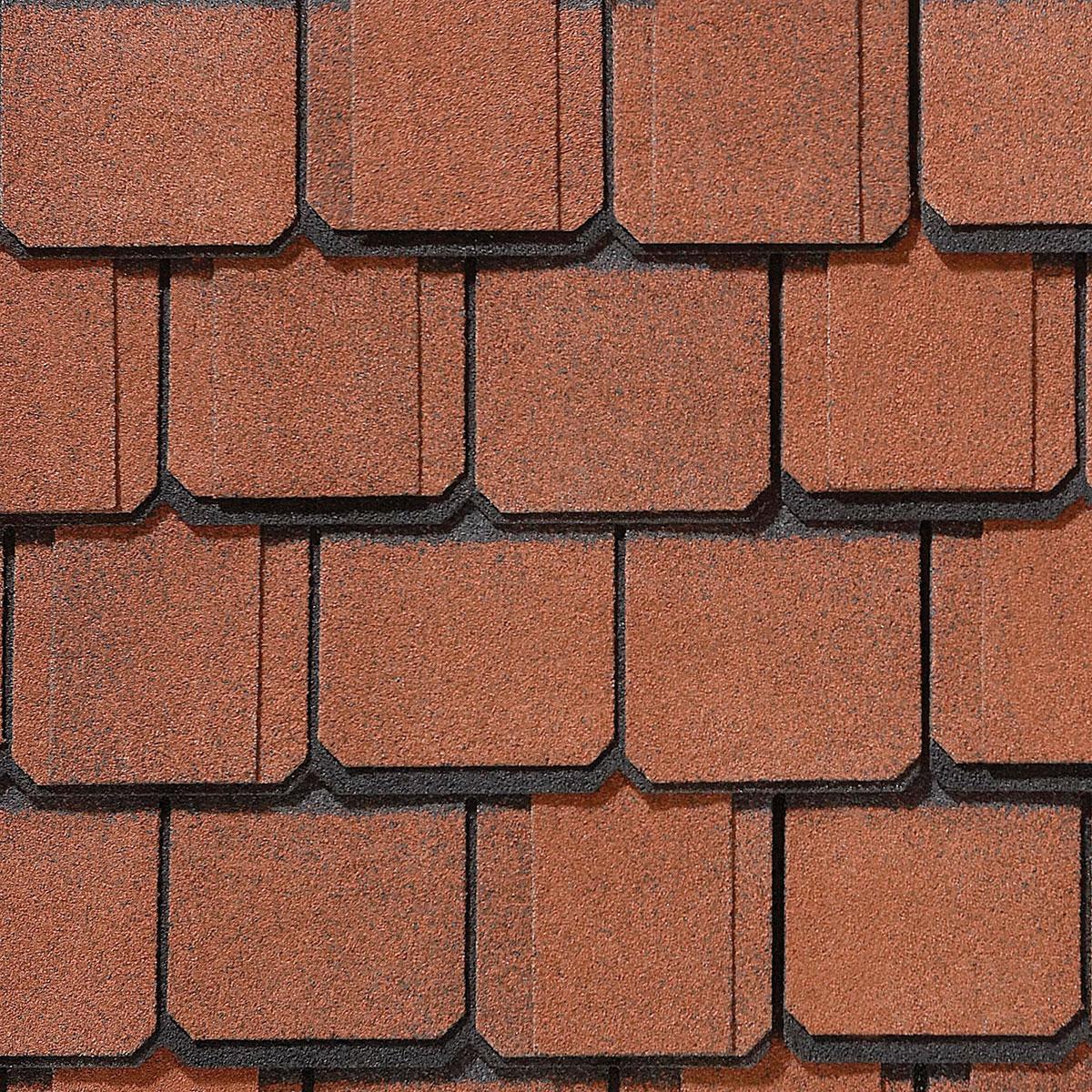 CT Grand Manor Georgian Brick (CTGMGEBR) <br>5 Bdl/Sq