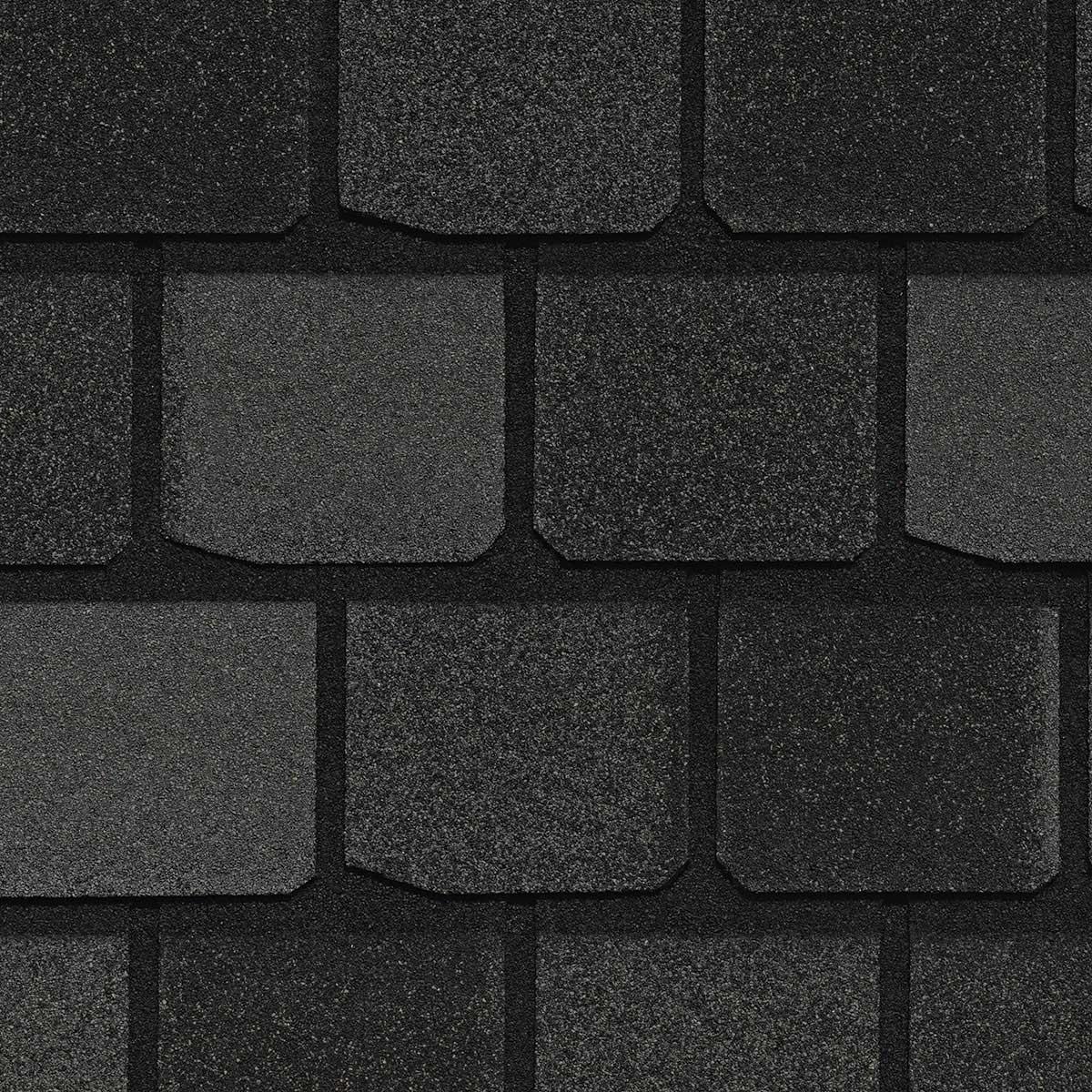 CT Highland Slate Black Granite </br>(CTHSBLGR)<br>3 Bdl/Sq