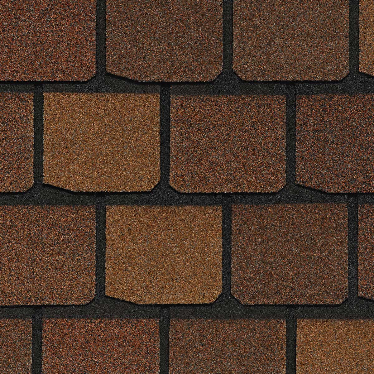 CT Highland Slate Venetian Red </br>(CTHSVERE)<br>3 Bdl/Sq