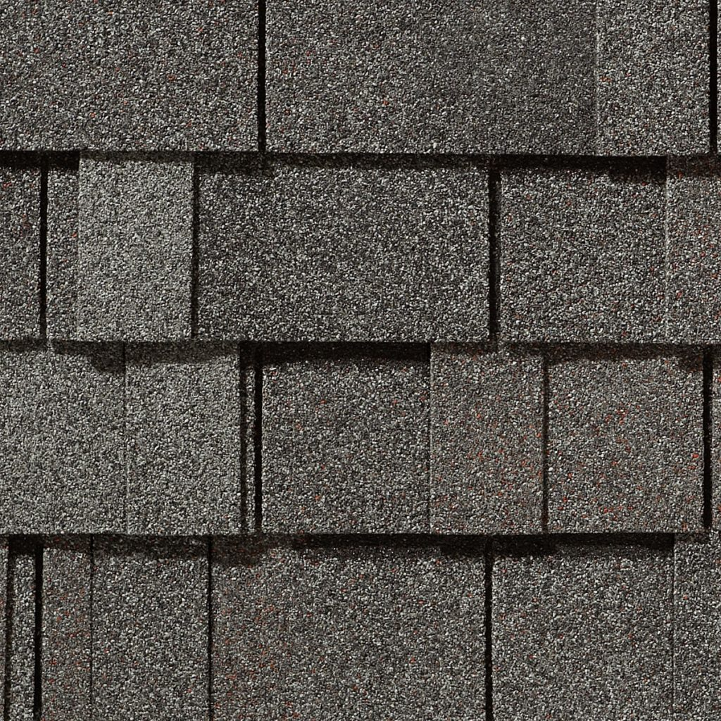 CT Independence Colonial Slate (CTINCOSL)