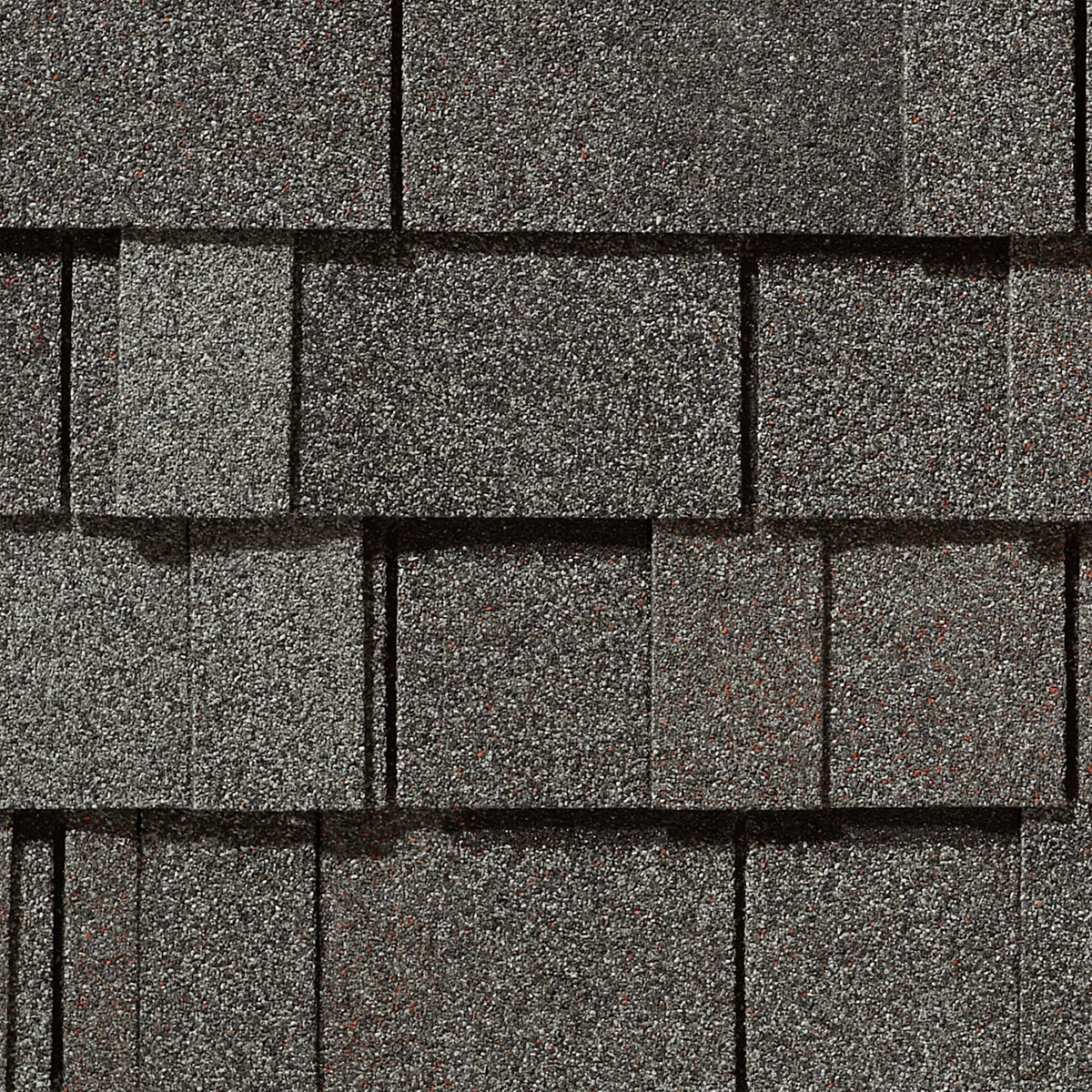 CT Independence Colonial Slate <br>(CTINCOSL)  <br>4 Bdl/Sq