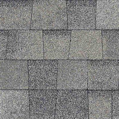 CT Landmark Pro Max Def Cobblestone Gray (CTLAPRCOGR) <br>3 Bdl/Sq