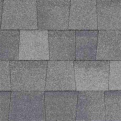 CT Landmark Pro Max Def Georgetown Gray (CTLAPRGEGR) <br>3 Bdl/Sq