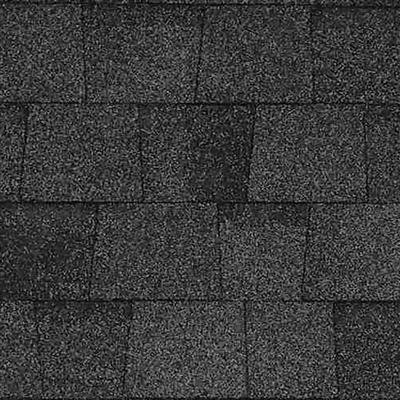 CT Landmark Pro Max Def Moire Black (CTLAPRMOBL) <br>3 Bdl/Sq