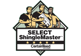 CertainTeed-Select-Shingle-Master-Logo
