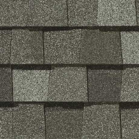 NorthGate Max Def Granite Gray