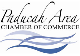 Paducah-Chamber-of-Commerce-Member-Logo